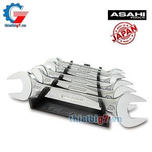 bo-co-le-2-dau-mieng-6-chi-tiet-asahi-SLAS62