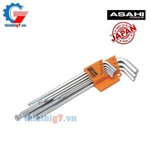luc-giac-bi-he-inch-9-chi-tiet-ASAHI-AQSE910