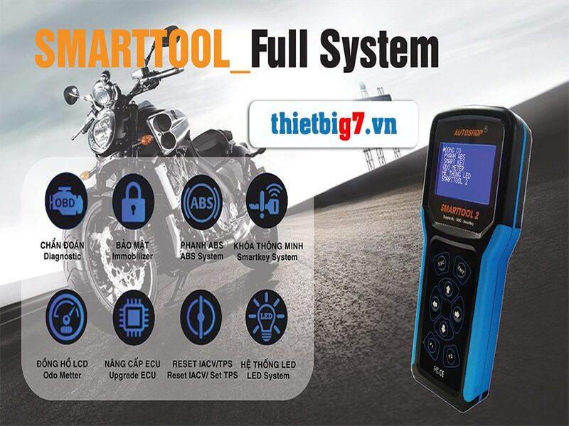 may-doc-loi-xe-may-fi-smarttool2_8