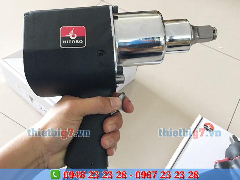 súng xiết bulong 3-4 inch