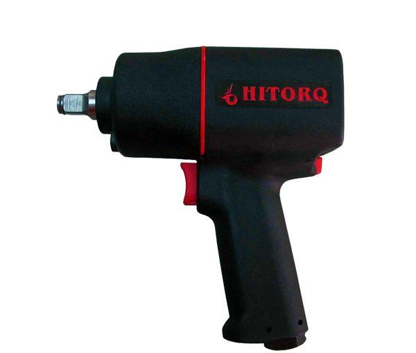 sung-xet-bulong-hitorq-2312b