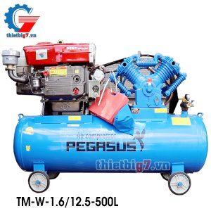 May-nen-khi-chay-dau-Diesel-500L-15hp-500L