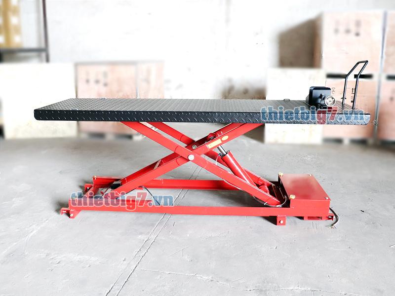 ban-nang-xe-mo-to-tai-trong-500kg_2