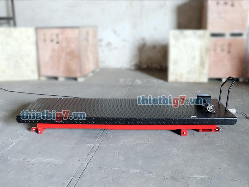 ban-nang-xe-mo-to-tai-trong-500kg_3