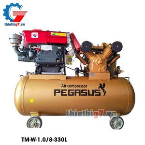 may-nen-khi-dau-no-10hp-pegasus-tm-w-1-0-8-330l