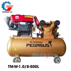 may-nen-khi-dau-no-10hp-pegasus-tm-w-1-0-8-500l