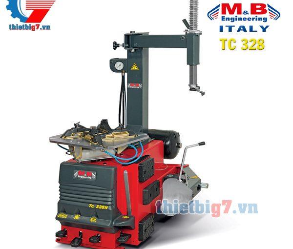 may-thao-vo-italy-mb-Tc-328