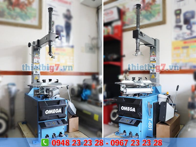 may-thao-vo-omega-t601