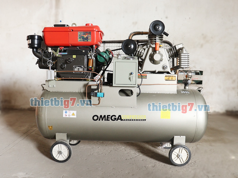 may-nen-khi-dau-no-omega-10hp-300l-15bar_1