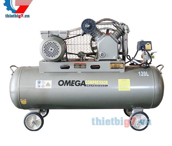 may-nen-khi-omega-3hp-100l-125bar