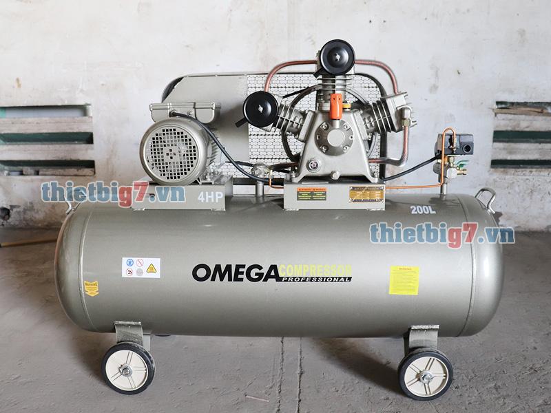 may-nen-khi-omega-4HP-200L-125Bar_2