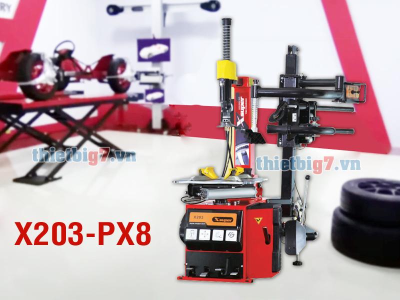 may-ra-vo-xe-italy-xsuper-x203-px8_6