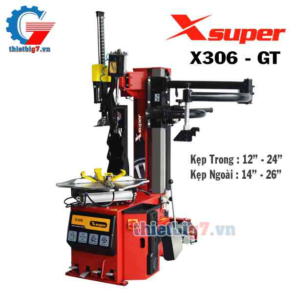 may-thao-vo-tu-dong-xsuper-x306-gt_01