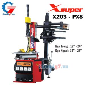 may-thao-vo-xe-italy-xsuper-x203-px8