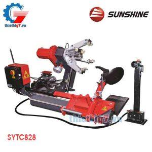 may-thao-vo-xe-tai-nam-ngang-sunshing-sytc828