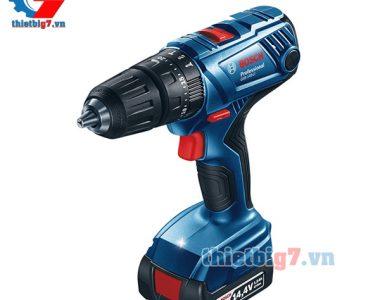 May-khoan-dung-Pin-Bosch-GSR-140-LI