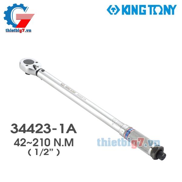 co-le-luc-kingtony-34423-1A-42-210NM-1