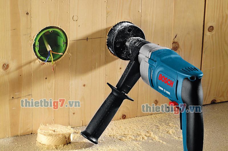 may-khoan-Bosch-GBM-13-HRE_2