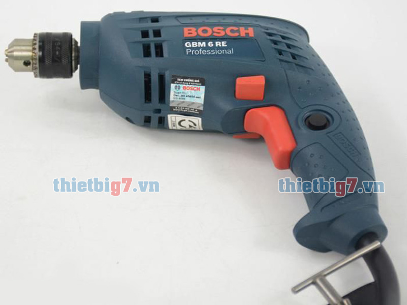 may-khoan-cam-tay-Bosch-GBM-6RE_1