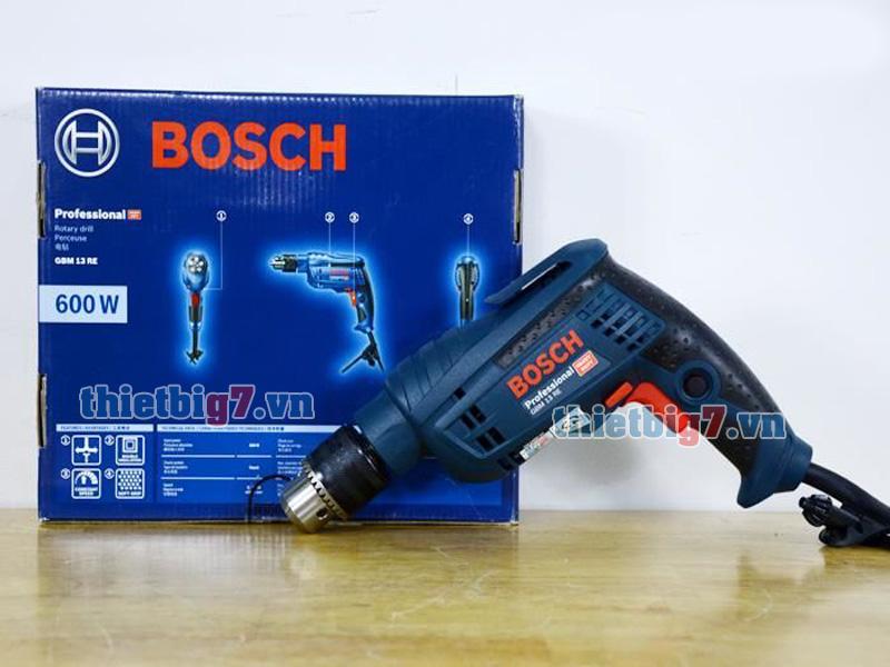 may-khoan-cam-tay-bosch-GBM-13-RE_1