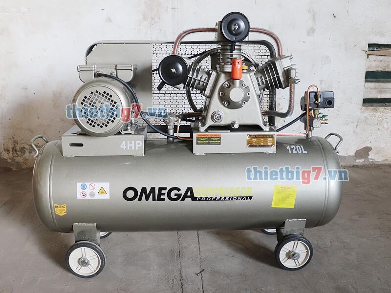 may-nen-khi-omega-4hp-120l-125bar