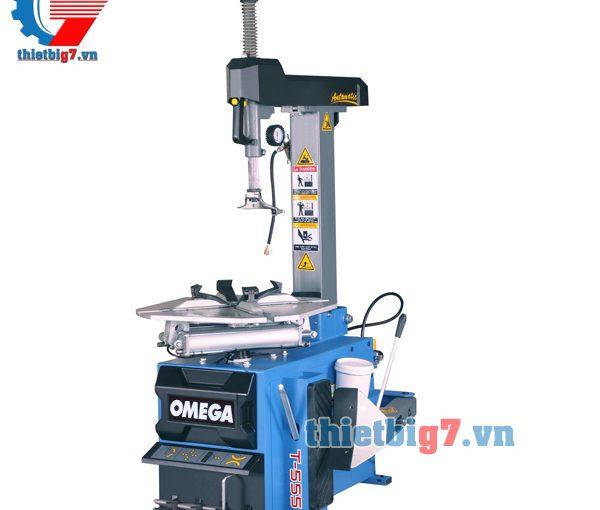 may-ra-vo-xe-du-lich-can-gat-gu-omega-t555-1