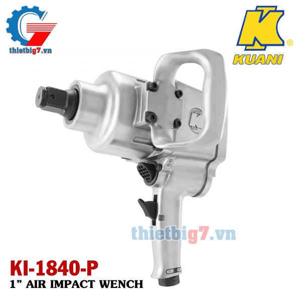 sung-xiet-bulong-1-inch-kuani-ki-1840-p-1