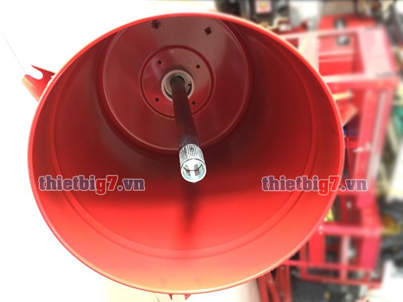 ben-trong-thung-may-bom-mo-jolong-A65-G