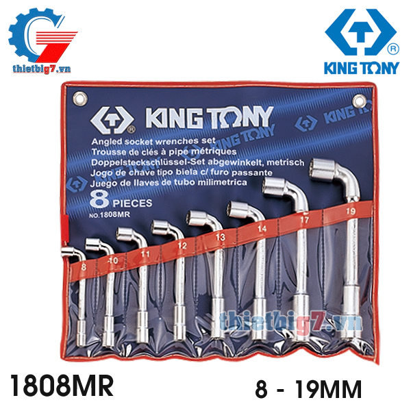 kingtony-1808MR