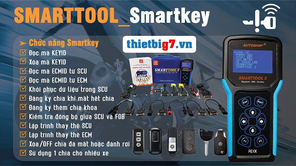may-doc-loi-xe-may-fi-smarttool2_11