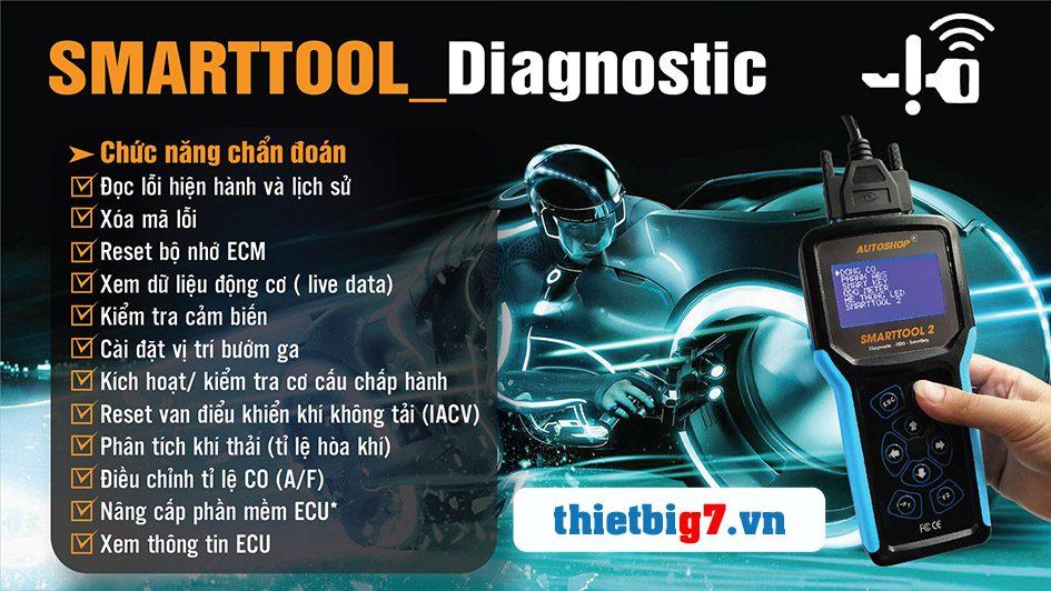 may-doc-loi-xe-may-fi-smarttool2_7