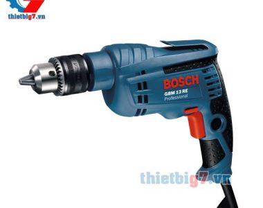 may-khoan-bosch-GBM-13-RE-600x600