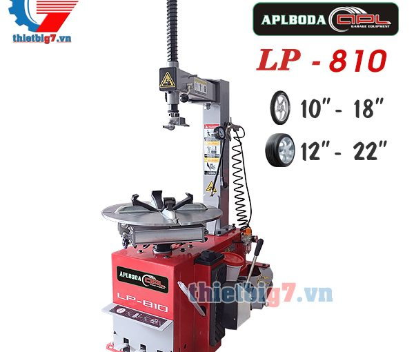 may-thao-vo-lp810-1