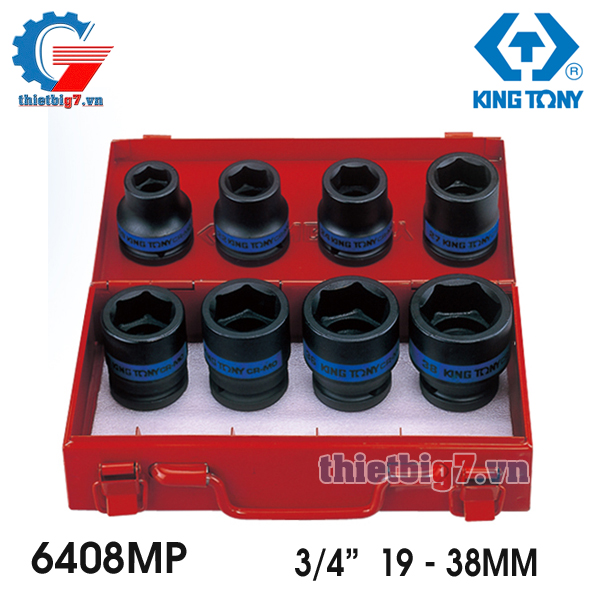 tuyp-3-4-kingtony-6408MP-19-38MM